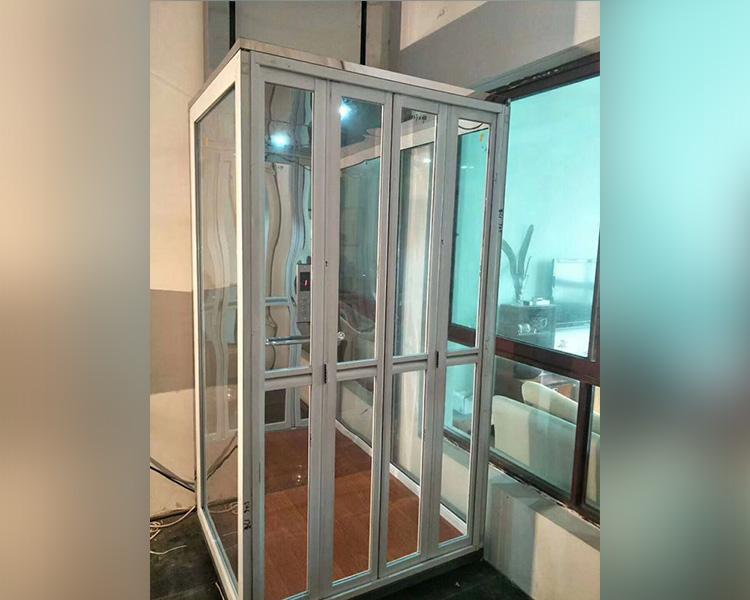 江西家用小型电梯