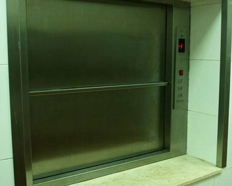 升降传菜电梯